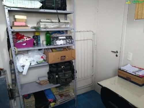venda apartamento 4 dormitórios centro guarulhos r$ 820.000,00