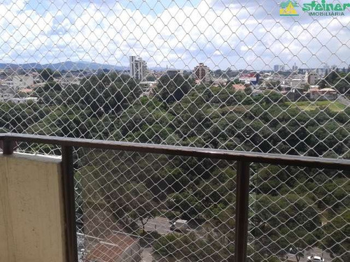 venda apartamento 4 dormitórios jardim maia guarulhos r$ 1.190.000,00
