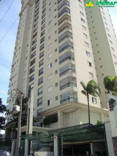 venda apartamento 4 dormitórios vila augusta guarulhos r$ 1.200.000,00