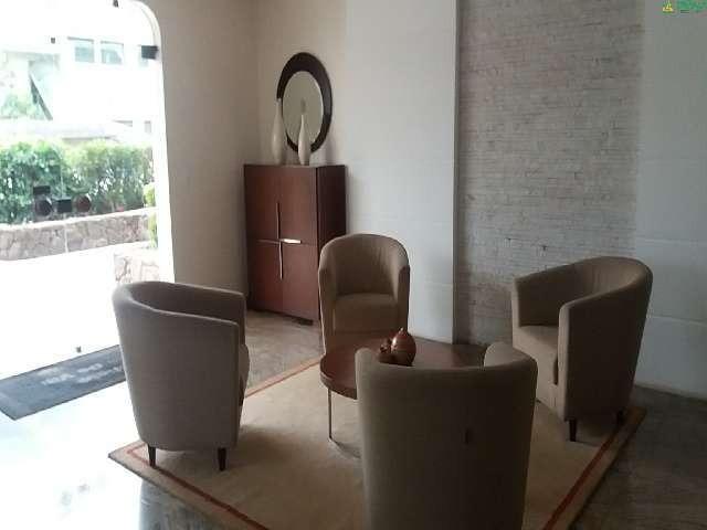 venda apartamento 4 dormitórios vila galvão guarulhos r$ 1.100.000,00 - 31161v