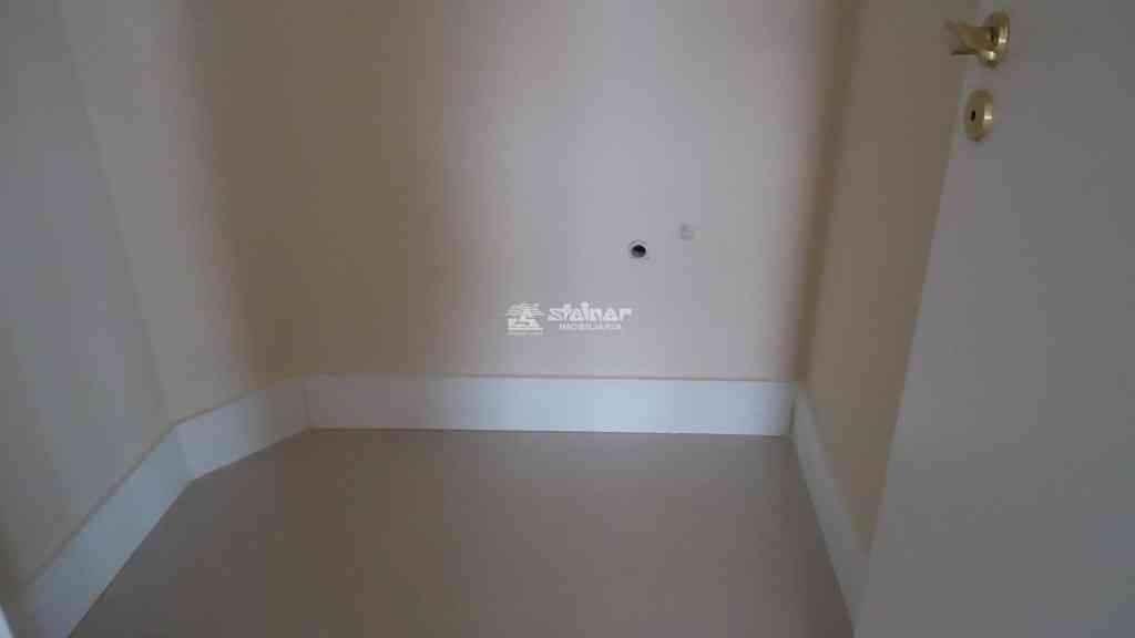 venda apartamento 4 dormitórios vila lanzara guarulhos r$ 2.200.000,00 - 32976v