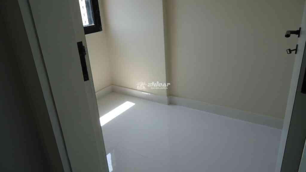 venda apartamento 4 dormitórios vila lanzara guarulhos r$ 2.200.000,00