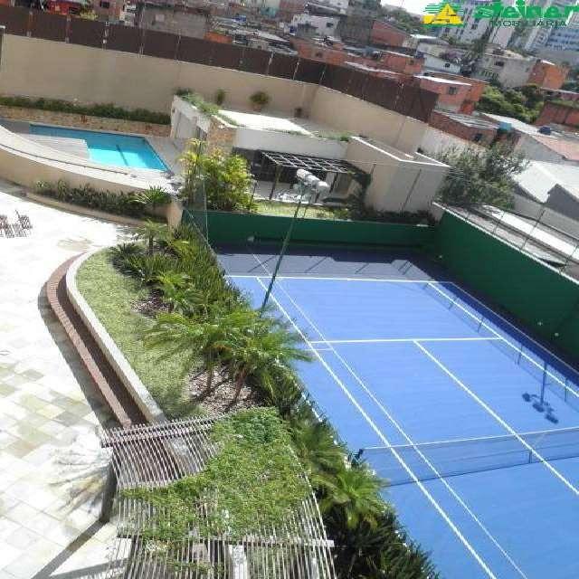 venda apartamento 4 dormitórios vila lanzara guarulhos r$ 2.500.000,00