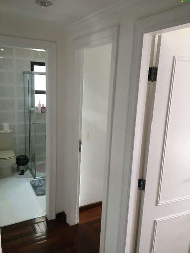 venda apartamento 4 dormitórios vila moreira guarulhos r$ 1.050.000,00