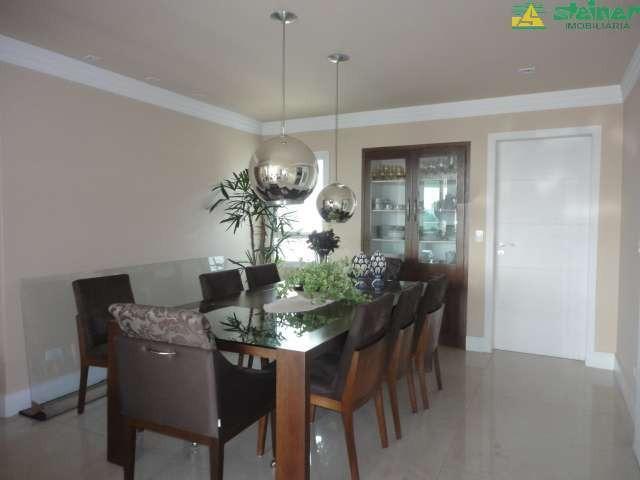 venda apartamento 4 dormitórios vila progresso guarulhos r$ 2.200.000,00 - 26605v