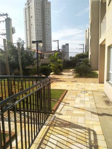 venda apartamento 50mts andar alto na vilar maria vista linda - 170-im386068