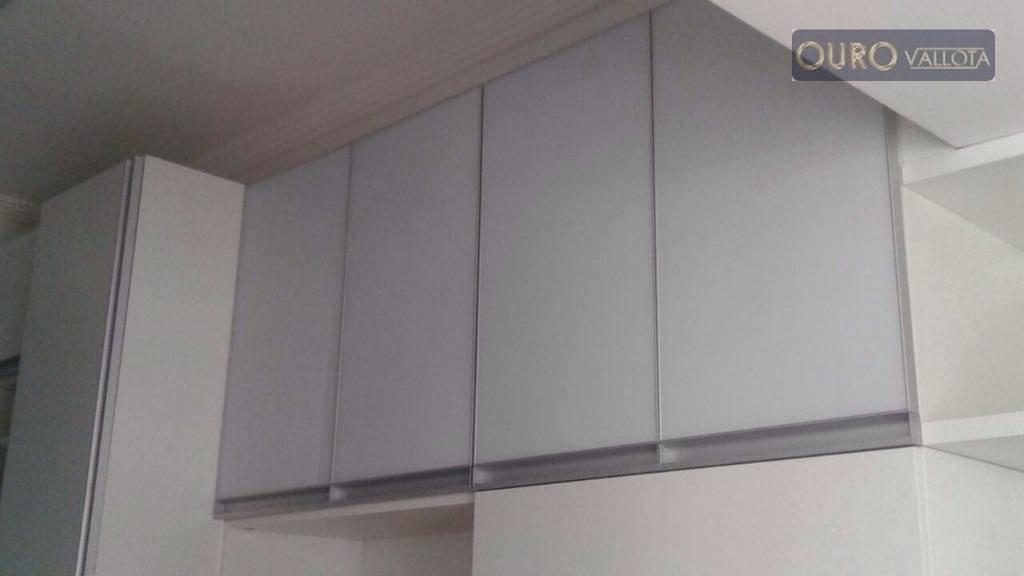 venda apartamento 86m2 mooca - ap1663