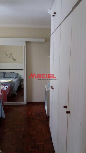 venda - apartamento - alexandre magno - vila adyana - sao jo - 1033-2-7263