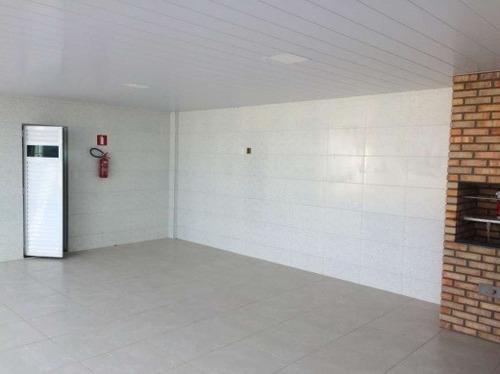 venda apartamento alto padrão campina grande  brasil - e0063