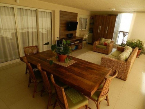 venda apartamento alto padrão guarulhos  brasil - hm1065