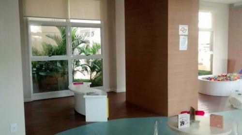 venda apartamento alto padrão guarulhos  brasil - hm1083