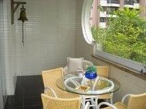 venda apartamento alto padrão são paulo  brasil - 2015-03