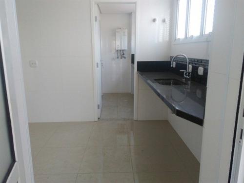 venda apartamento alto padrão são paulo  brasil - 2017-153