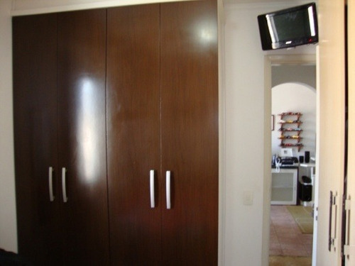 venda apartamento alto padrão são paulo  brasil - ap129