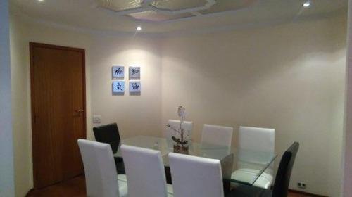 venda apartamento alto padrão são paulo  brasil - gt170