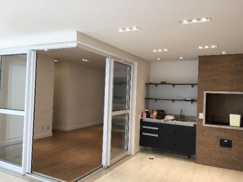 venda apartamento alto padrão são paulo  brasil - gt237