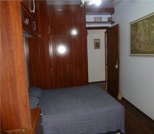 venda apartamento alto padrão sorocaba  brasil - 1558