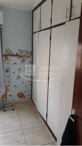 venda apartamento apartamento