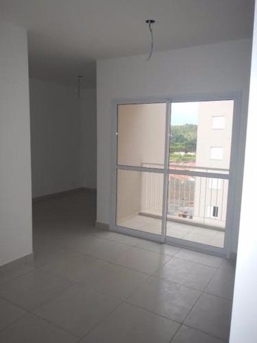 venda apartamento apartamento apartamentos