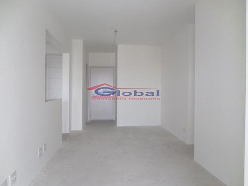 venda apartamento - barcelona - scs - gl39218