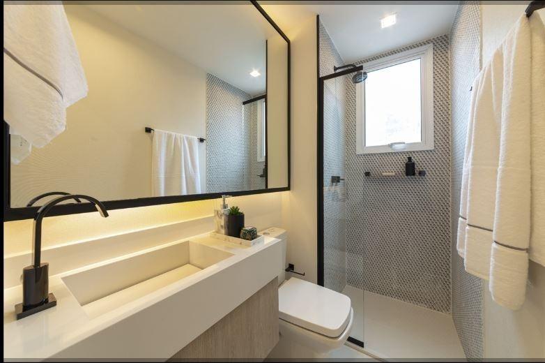 venda apartamento barra funda 2 dorms vaga moto r$240.000