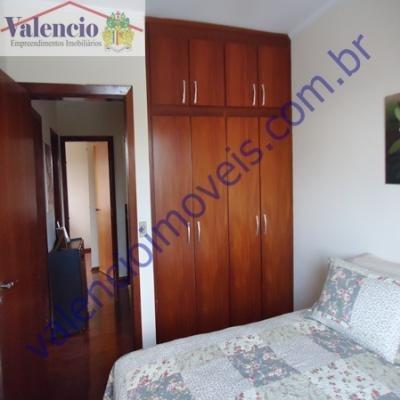 venda - apartamento - boa vista - americana - sp - 2401du