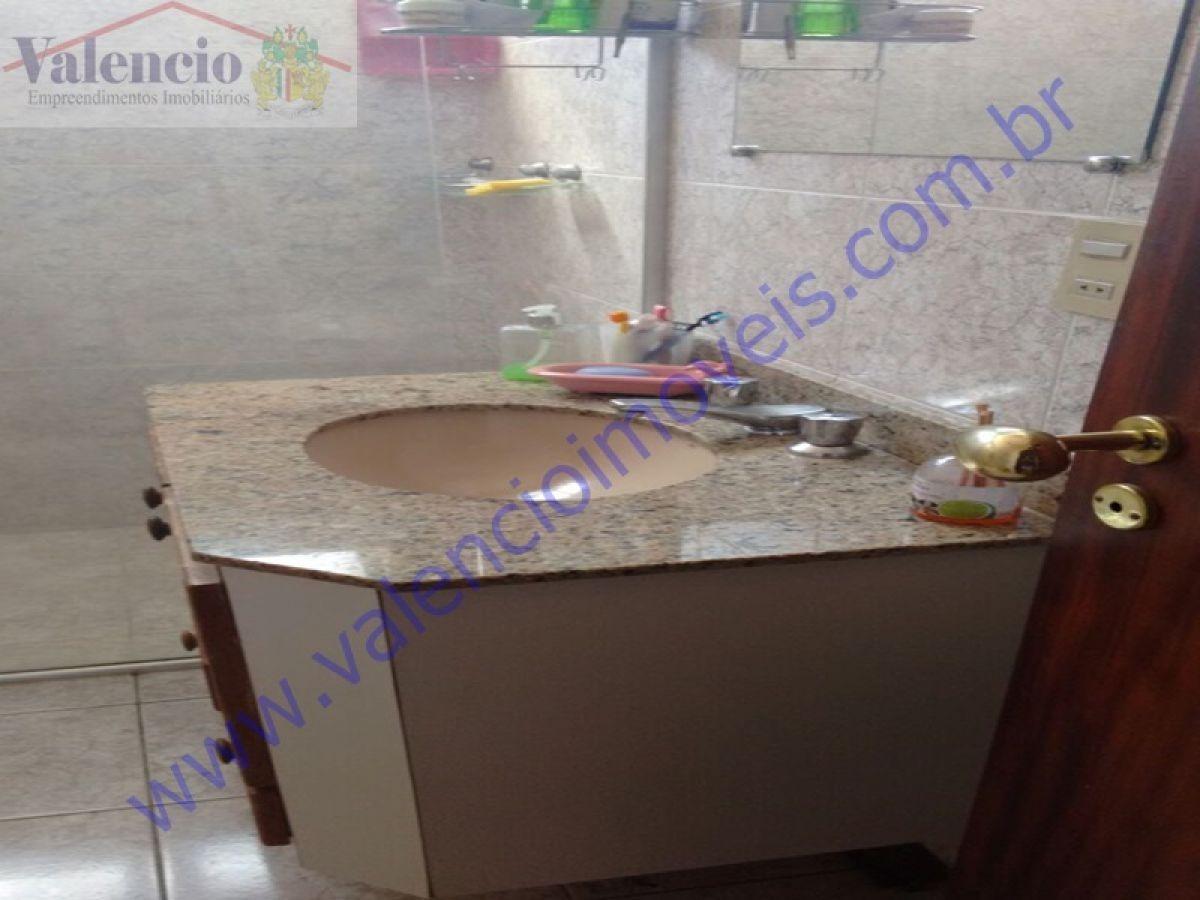 venda - apartamento - boa vista - limeira - sp - 2504c