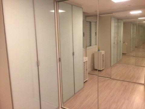 venda apartamento campinas - ap04045 - 2661993
