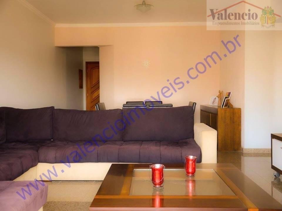 venda - apartamento - canto do forte - praia grande - sp - 2244fr