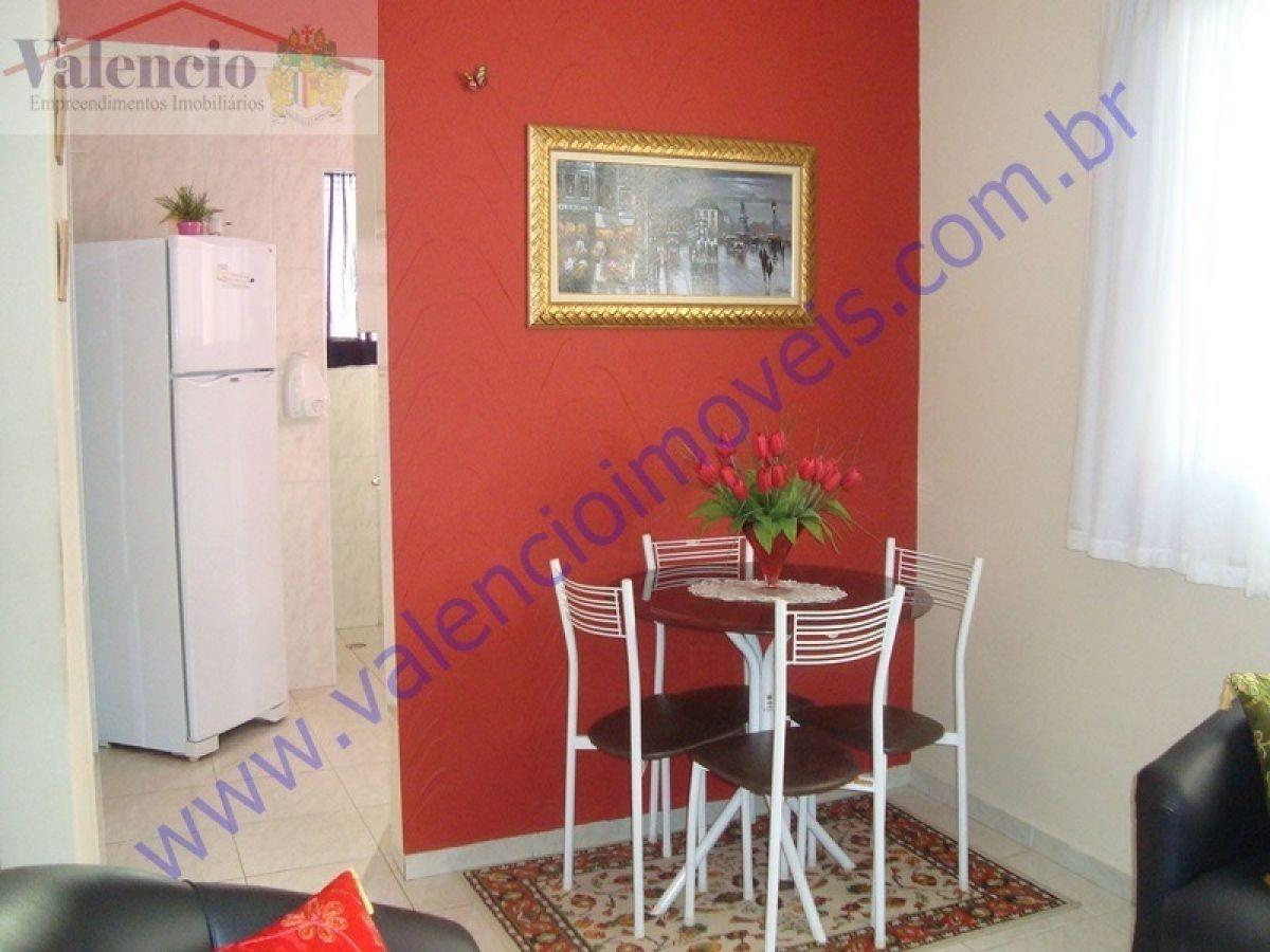 venda - apartamento - canto do forte - praia grande - sp - 2721fe