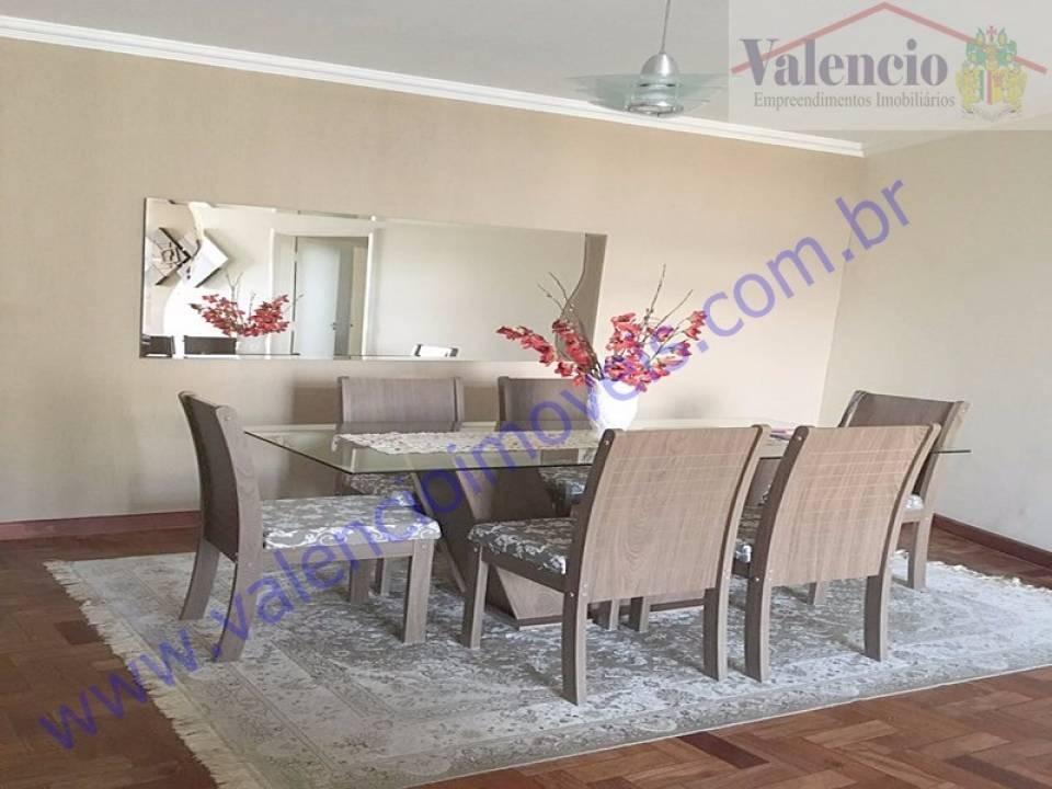venda - apartamento - centro - americana - sp - 2035mmr