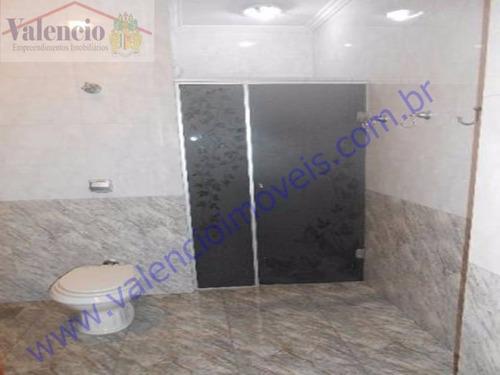 venda - apartamento - centro - americana - sp - 2080al