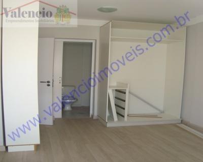 venda - apartamento - centro - americana - sp - 2081tf