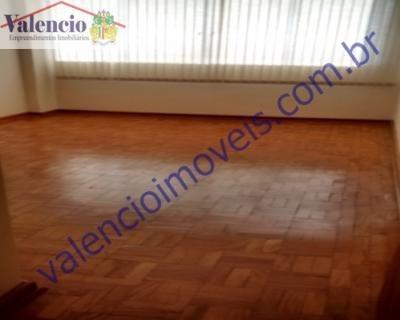 venda - apartamento - centro - americana - sp - 2185mm