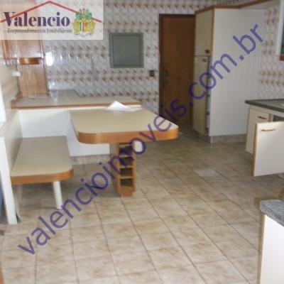 venda - apartamento - centro - americana - sp - 2293mm