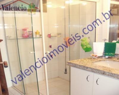 venda - apartamento - centro - americana - sp - 2299mm