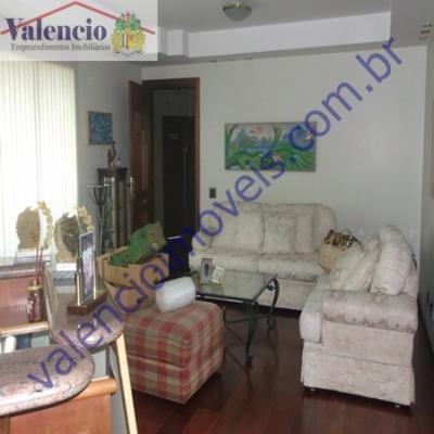 venda - apartamento - centro - americana - sp - 2348mm