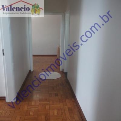venda - apartamento - centro - americana - sp - 2369mm