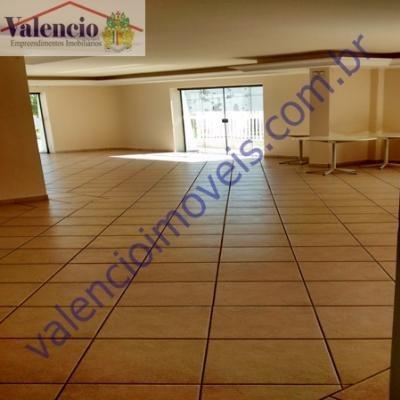 venda - apartamento - centro - americana - sp - 2413mm