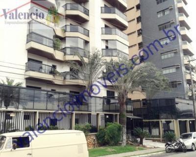 venda - apartamento - centro - americana - sp - 2458iv