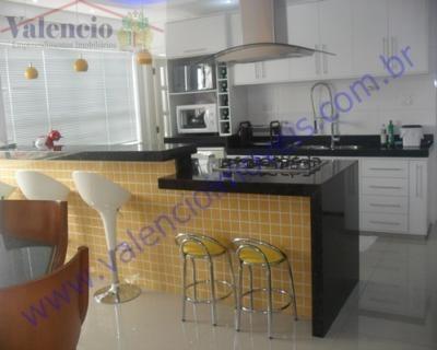 venda - apartamento - centro - americana - sp - 2481mmj