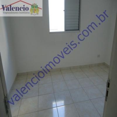 venda - apartamento - centro - americana - sp - 2999vm