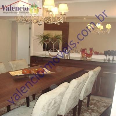 venda - apartamento - centro - nova odessa - sp - 2400ro