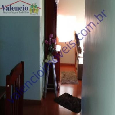 venda - apartamento - centro - santa bárbara d'oeste - sp - 2331ro