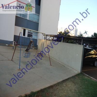 venda - apartamento - chácara machadinho i - americana - sp - 2067mm