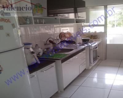 venda - apartamento - chácara machadinho i - americana - sp - 2172mmj