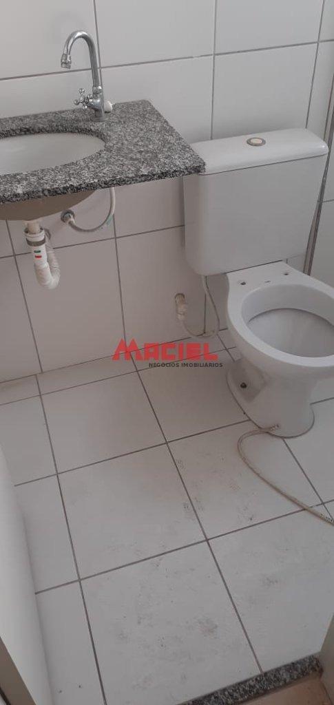venda - apartamento - cobertura - campo de alvorada - jardim - 1033-2-80049