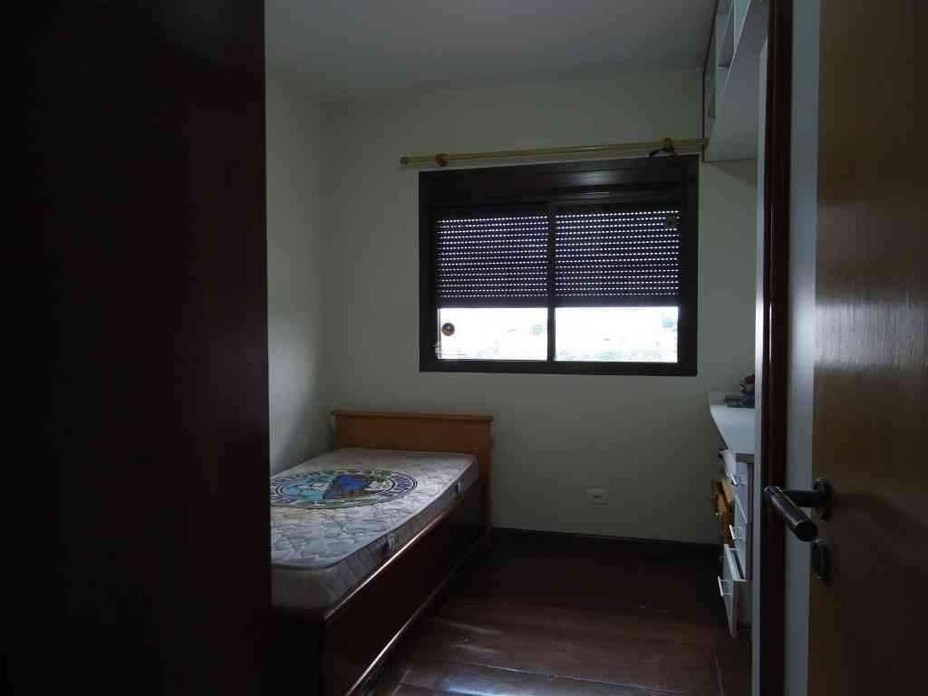 venda apartamento cobertura centro guarulhos r$ 2.000.000,00 - 32974v