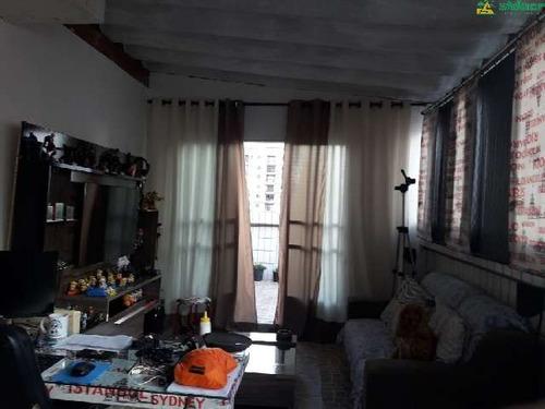 venda apartamento cobertura cidade ocian praia grande r$ 360.000,00