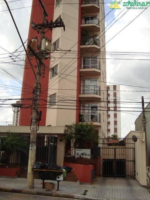 venda apartamento cobertura jardim dourado guarulhos r$ 650.000,00